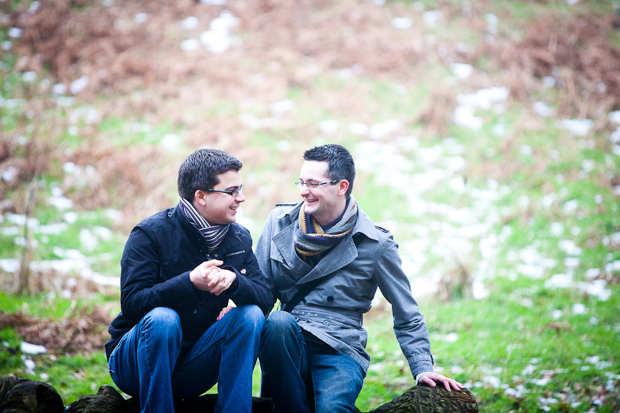 andy_seb_prewed_lores_023