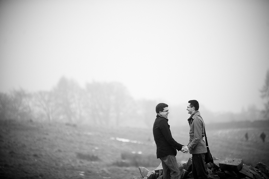 andy_seb_prewed_lores_029