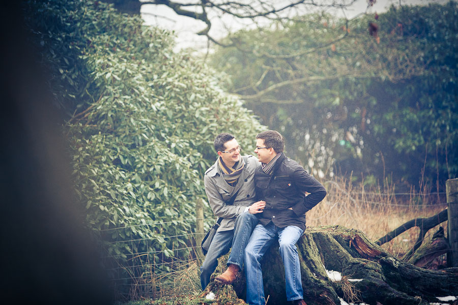 andy_seb_prewed_lores_043