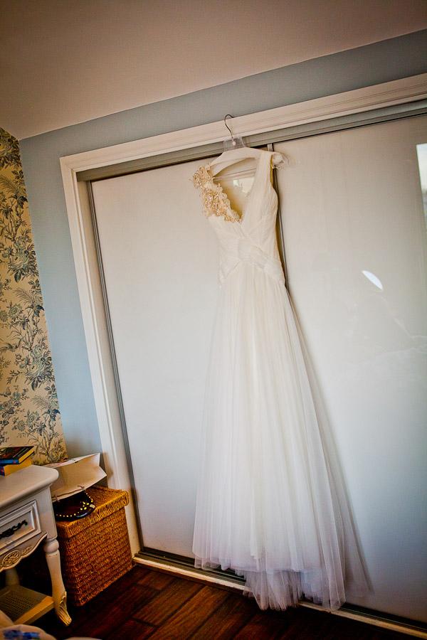 chrissie_louis_wedding_blog_001