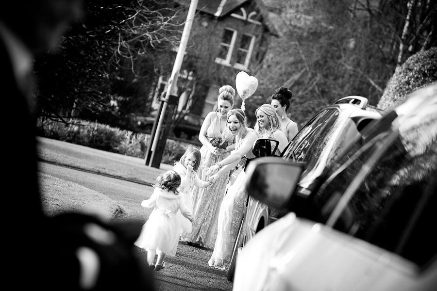 chrissie_louis_wedding_blog_006