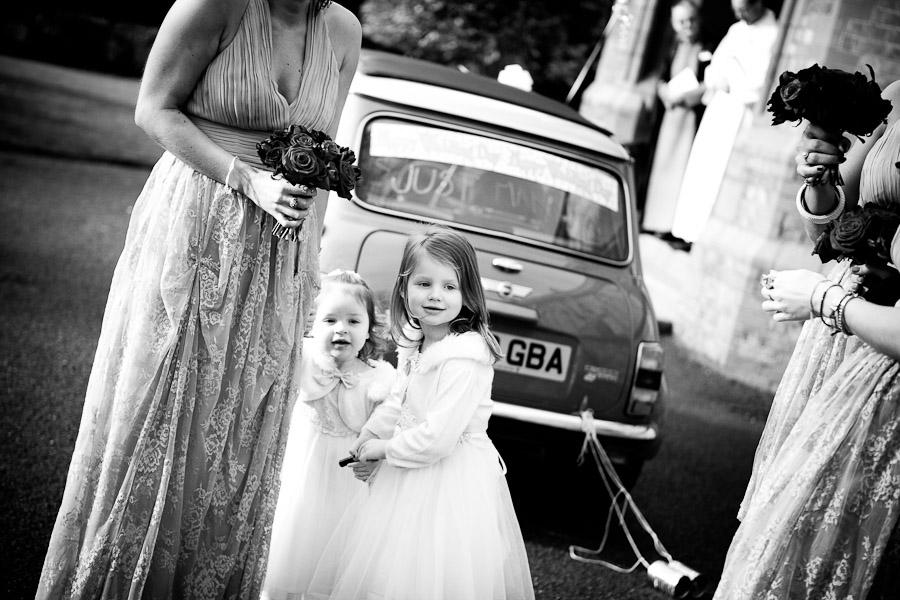 chrissie_louis_wedding_blog_008