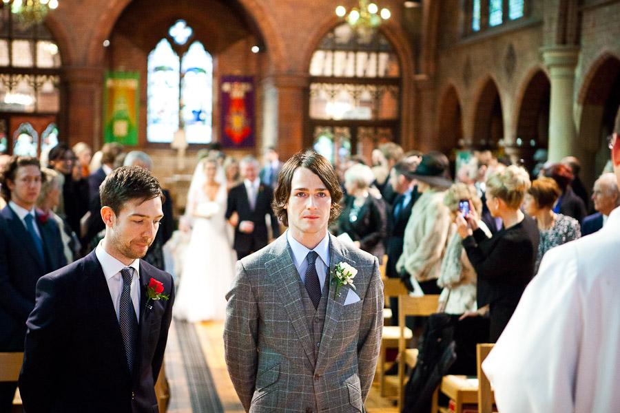chrissie_louis_wedding_blog_009