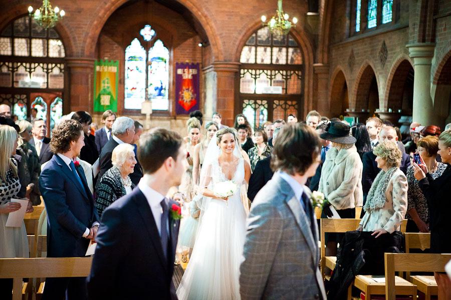 chrissie_louis_wedding_blog_010