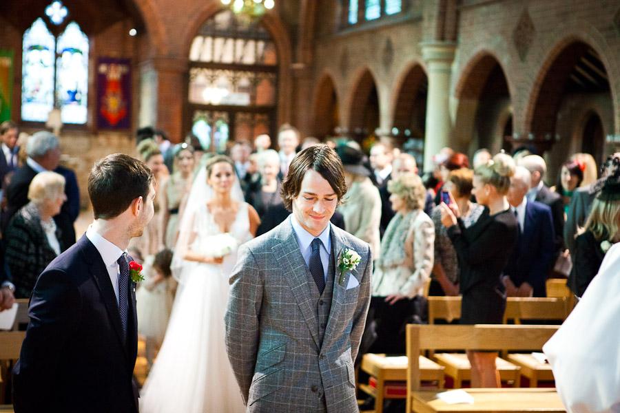 chrissie_louis_wedding_blog_011