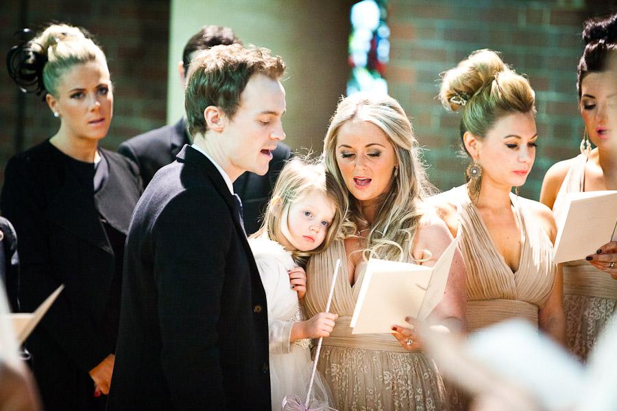 chrissie_louis_wedding_blog_012