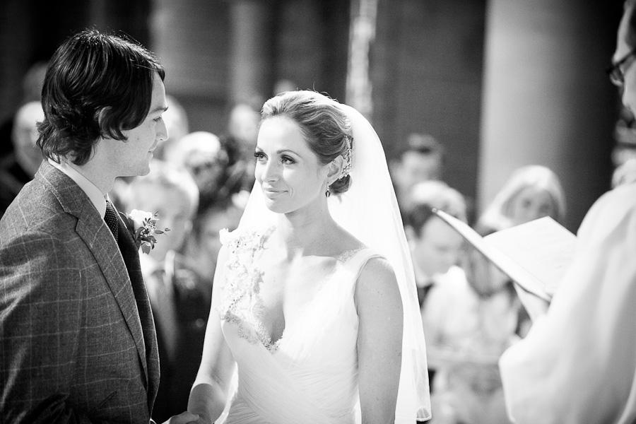 chrissie_louis_wedding_blog_014