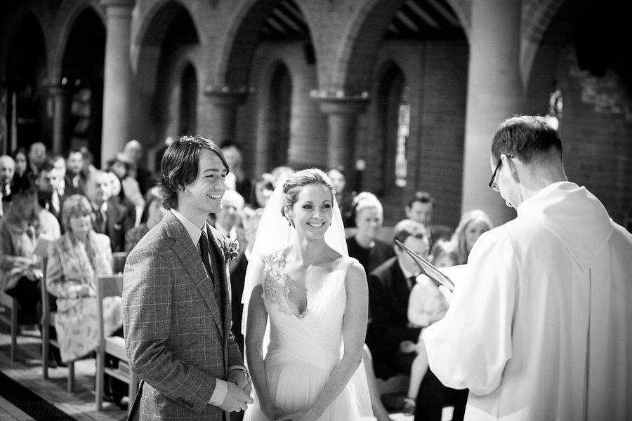 chrissie_louis_wedding_blog_015