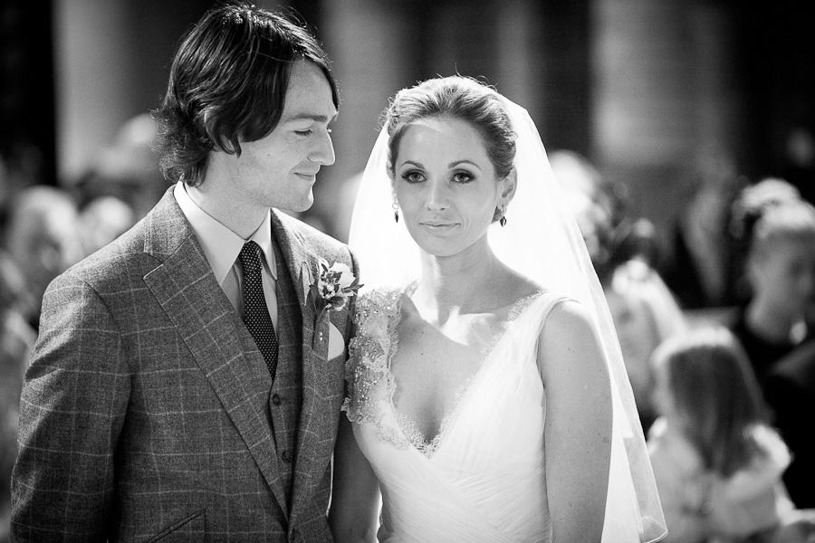chrissie_louis_wedding_blog_016