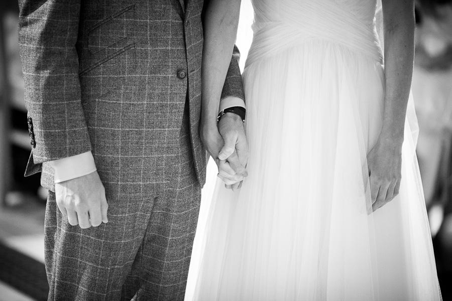 chrissie_louis_wedding_blog_017