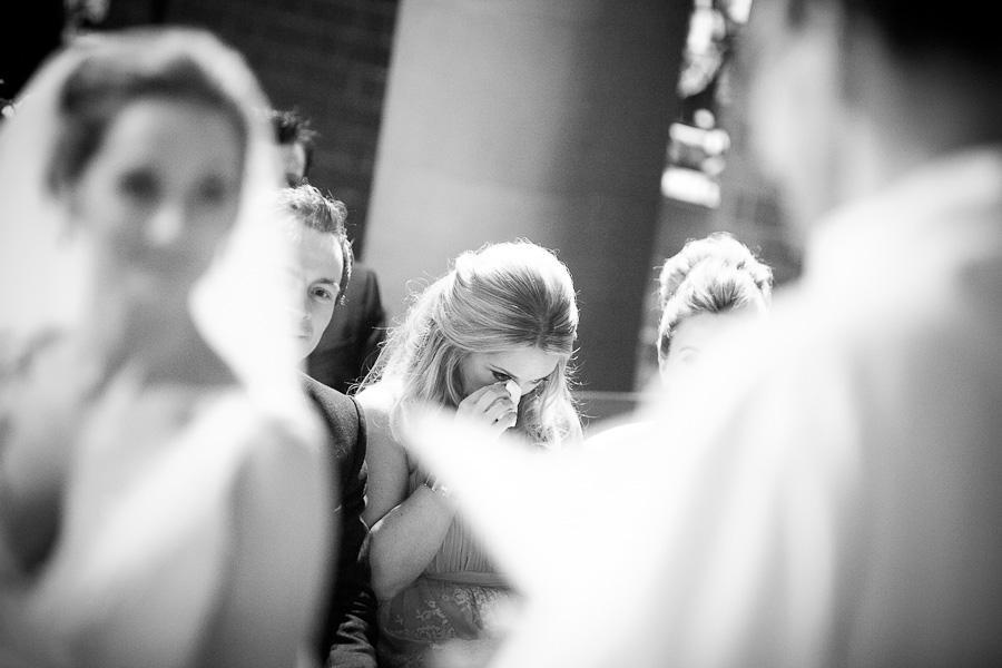 chrissie_louis_wedding_blog_018
