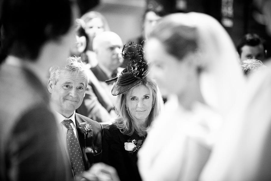 chrissie_louis_wedding_blog_019