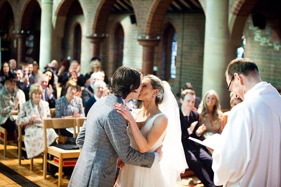 chrissie_louis_wedding_blog_020