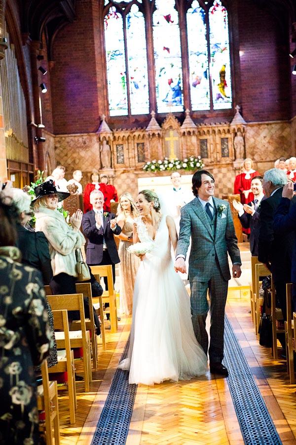 chrissie_louis_wedding_blog_021