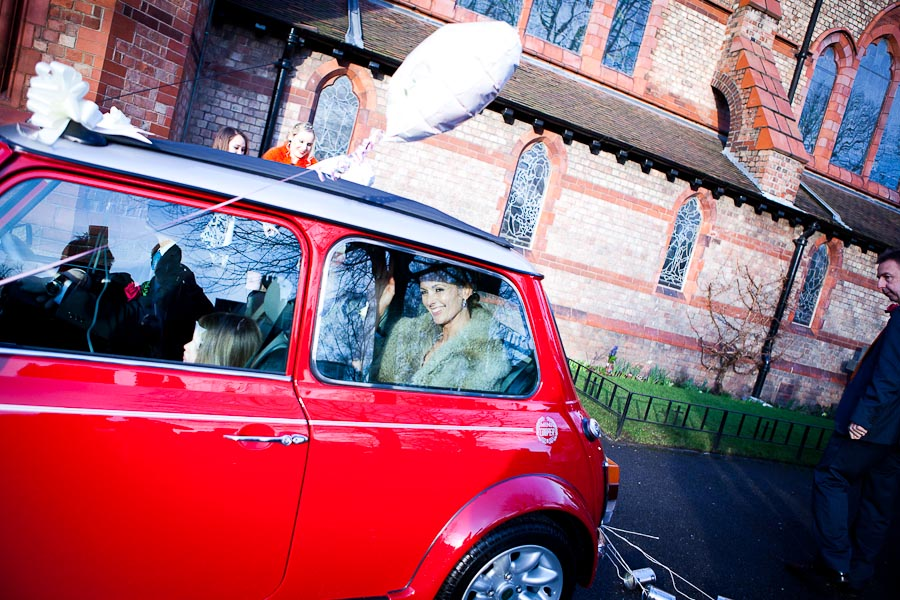 chrissie_louis_wedding_blog_022