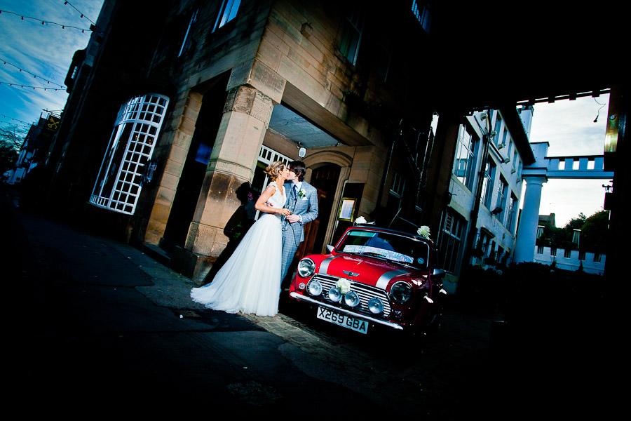chrissie_louis_wedding_blog_025
