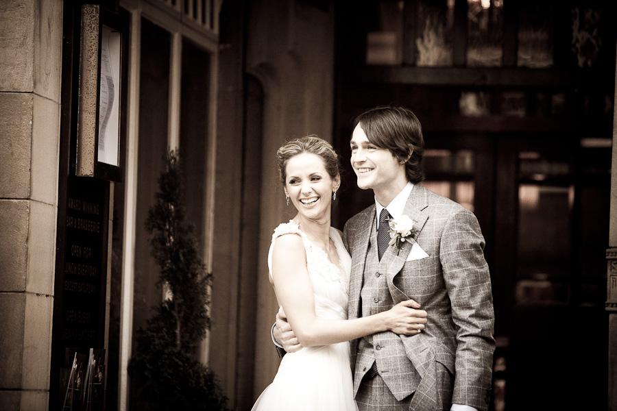 chrissie_louis_wedding_blog_026