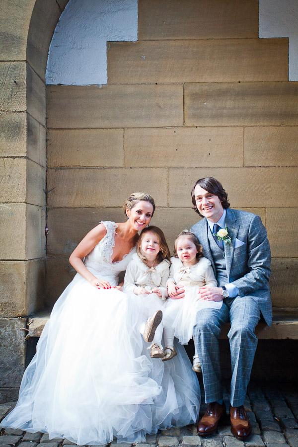chrissie_louis_wedding_blog_027