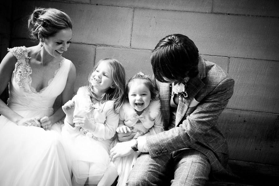 chrissie_louis_wedding_blog_028