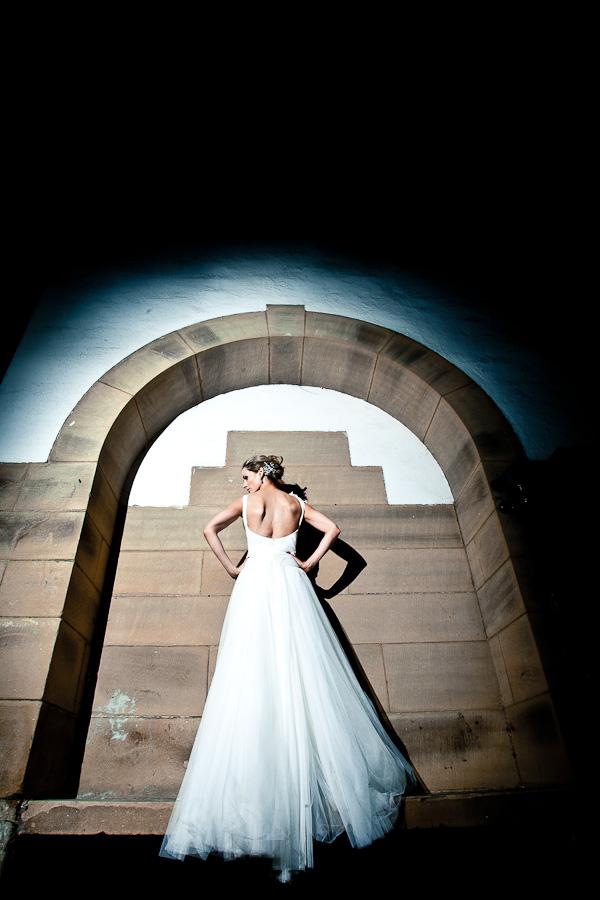 chrissie_louis_wedding_blog_029