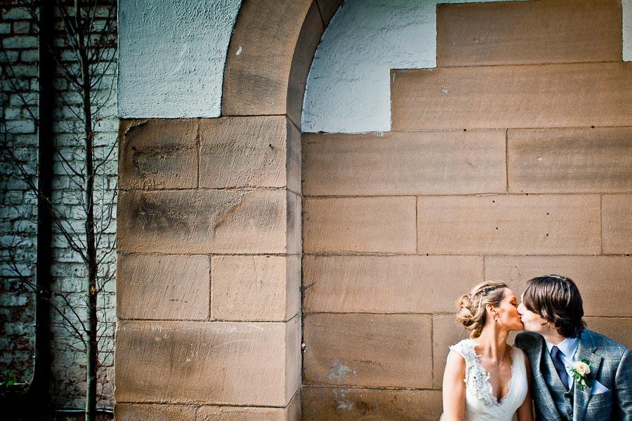 chrissie_louis_wedding_blog_031