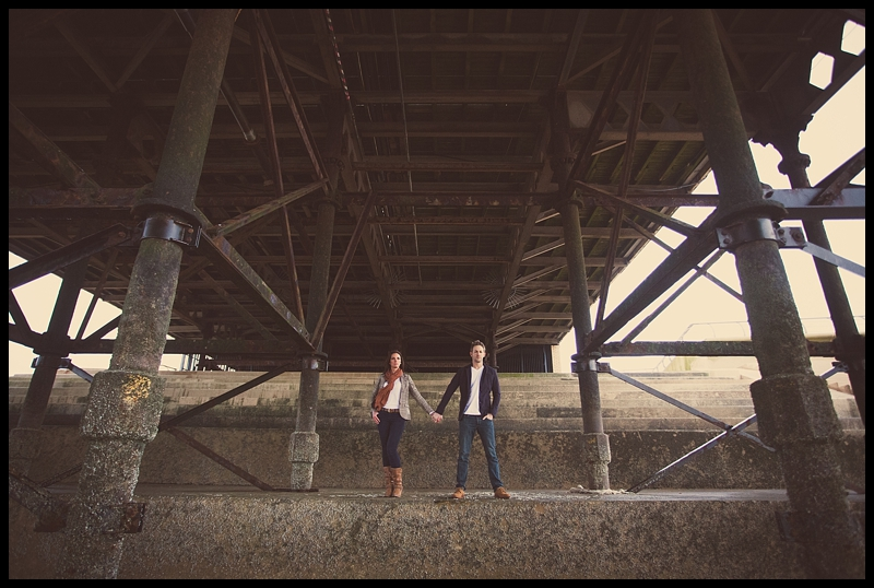 lindsay_chris_prewed_hires_019