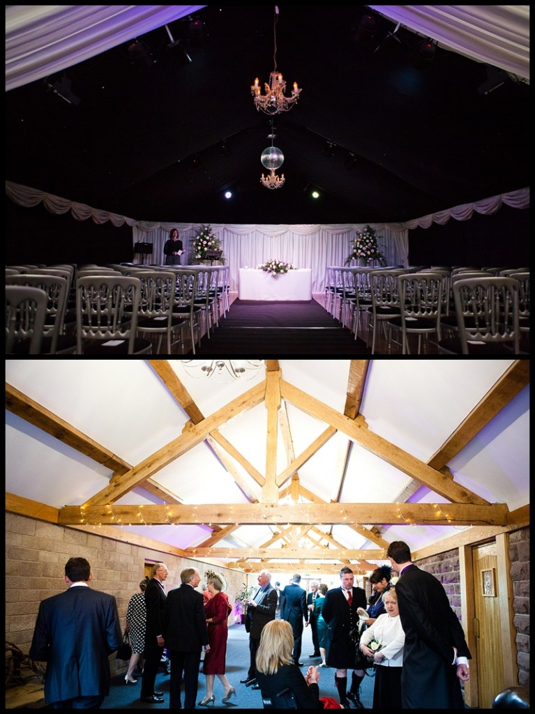 hannah_ian_wedding_sneakblog_005