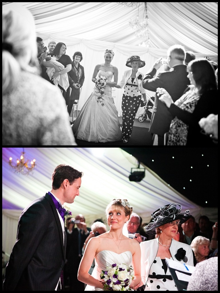 hannah_ian_wedding_sneakblog_006
