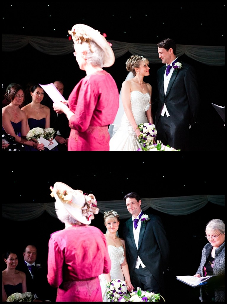 hannah_ian_wedding_sneakblog_008