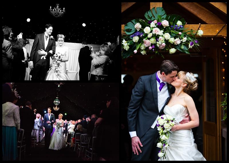 hannah_ian_wedding_sneakblog_012