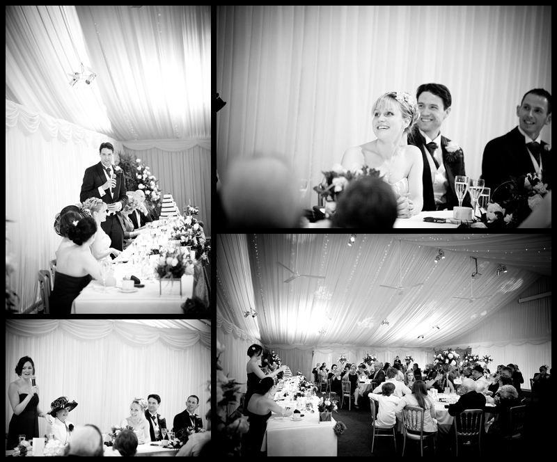 hannah_ian_wedding_sneakblog_031
