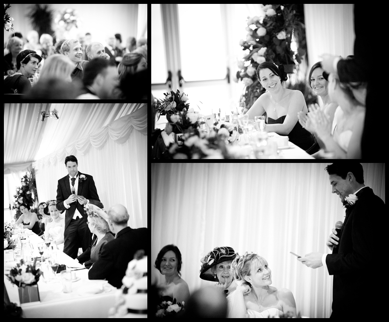 hannah_ian_wedding_sneakblog_032