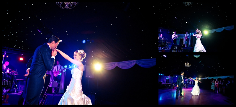 hannah_ian_wedding_sneakblog_043