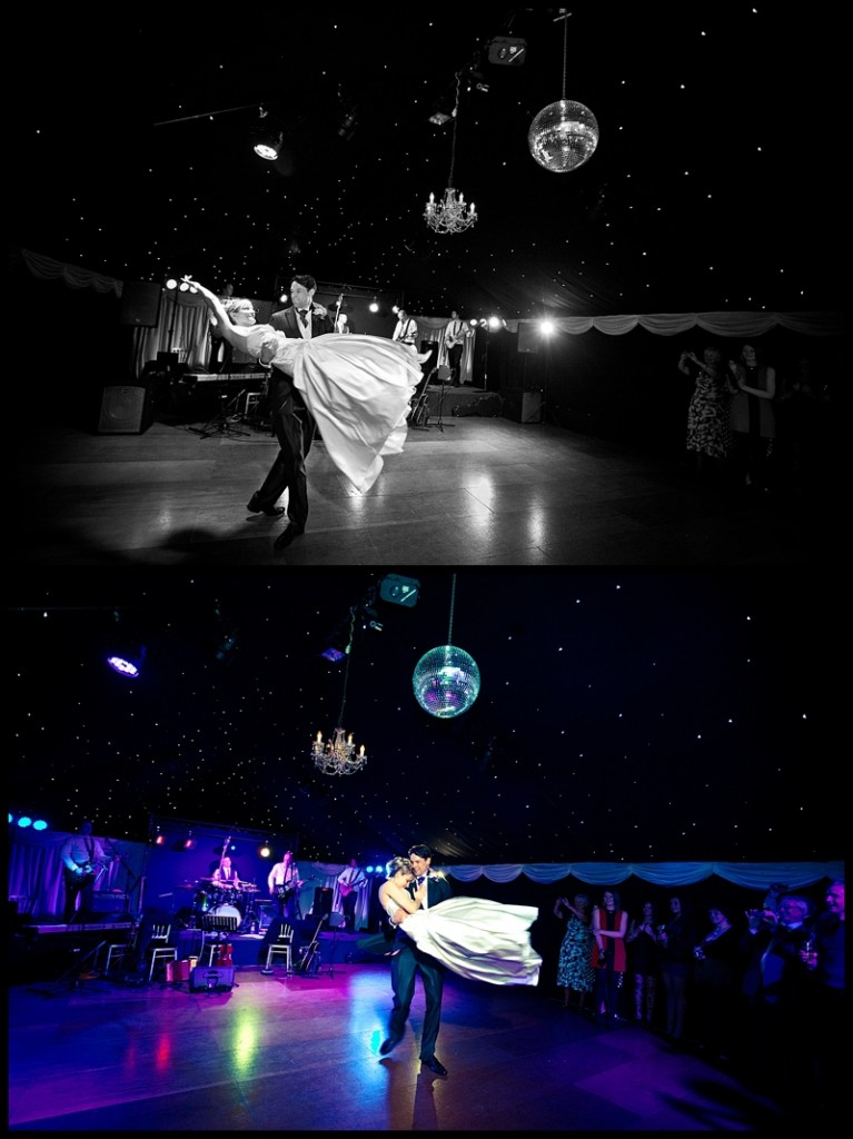 hannah_ian_wedding_sneakblog_046