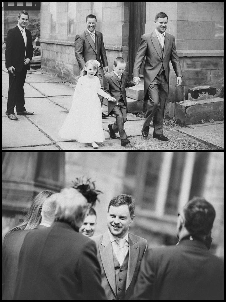 caroline_darren_wedding_sneakpeek_004
