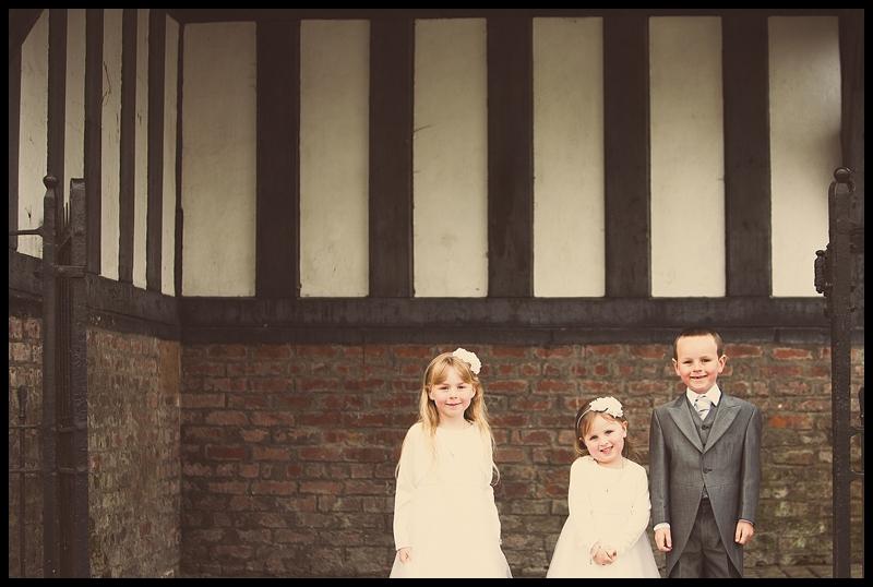 caroline_darren_wedding_sneakpeek_006
