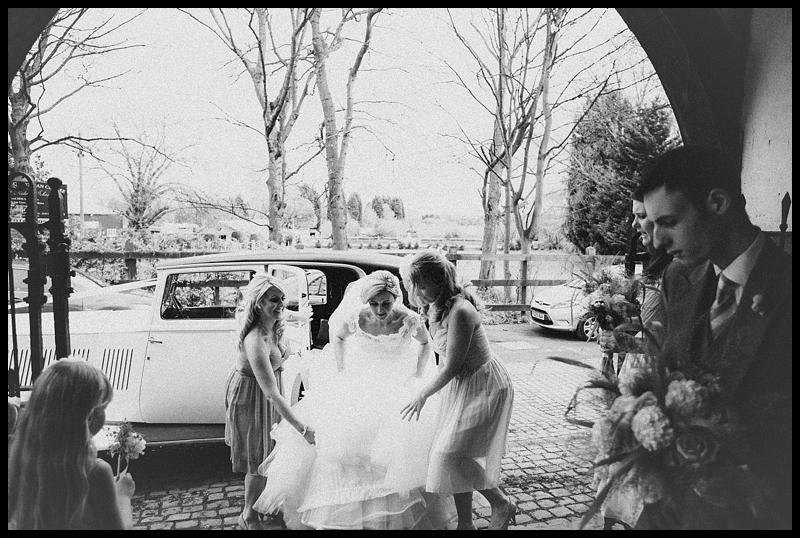 caroline_darren_wedding_sneakpeek_007