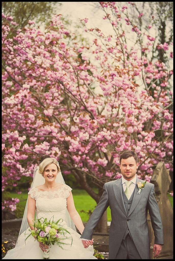 caroline_darren_wedding_sneakpeek_016
