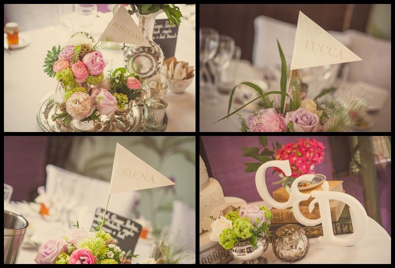 caroline_darren_wedding_sneakpeek_024