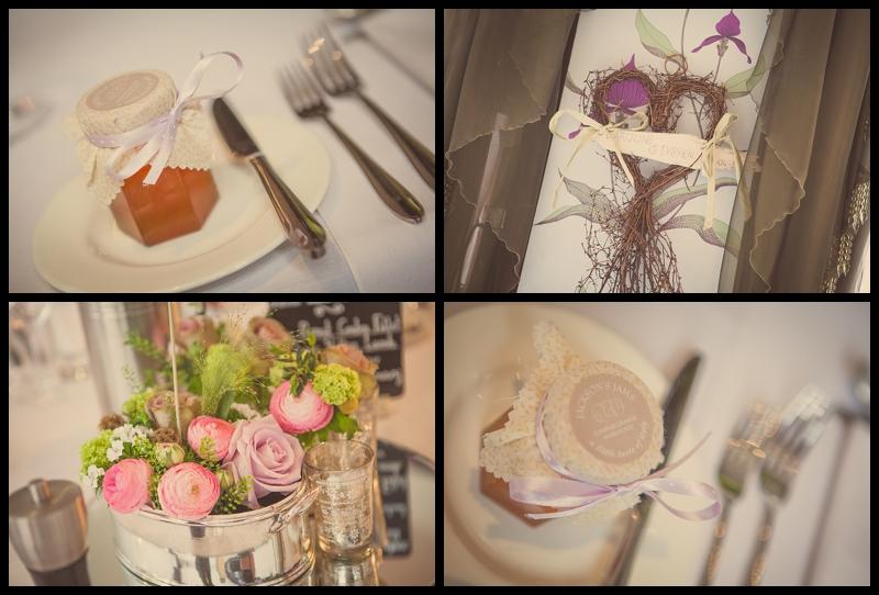 caroline_darren_wedding_sneakpeek_031