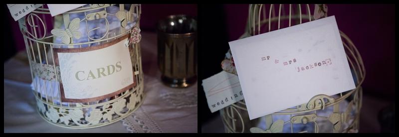 caroline_darren_wedding_sneakpeek_038