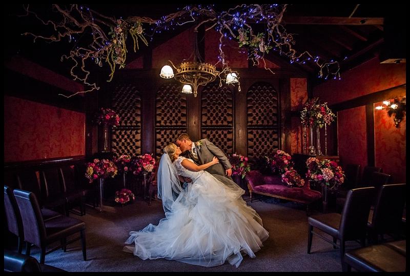 caroline_darren_wedding_sneakpeek_041