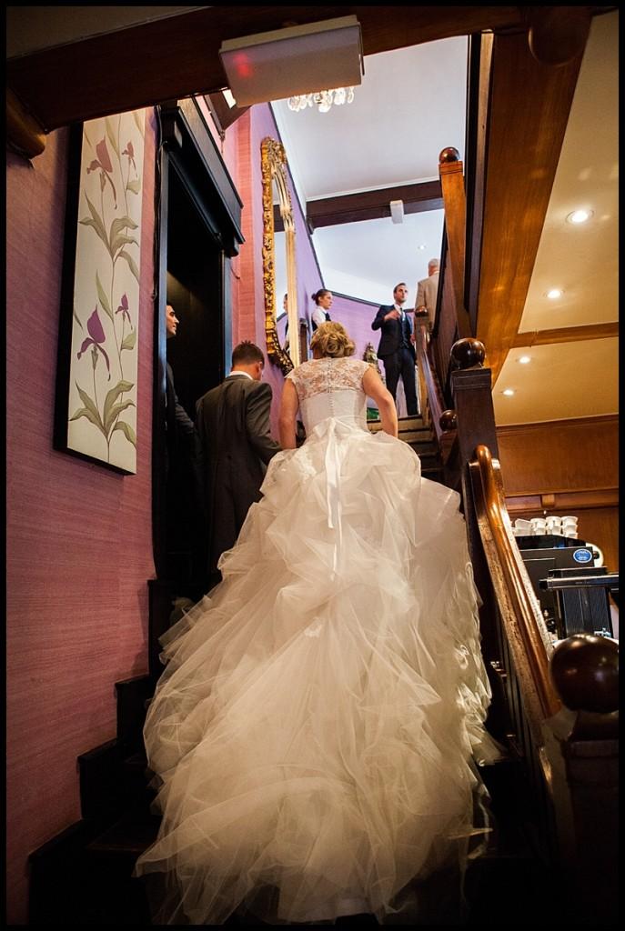 caroline_darren_wedding_sneakpeek_042