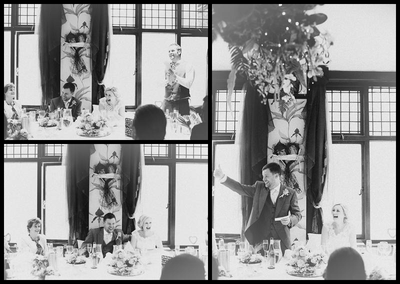 caroline_darren_wedding_sneakpeek_043