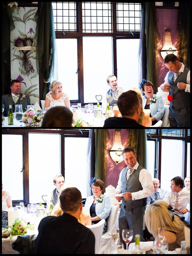 caroline_darren_wedding_sneakpeek_046