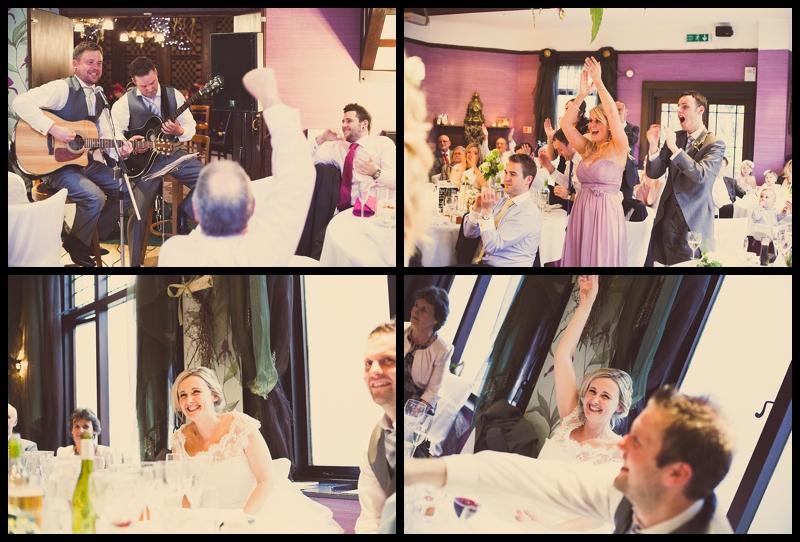 caroline_darren_wedding_sneakpeek_048