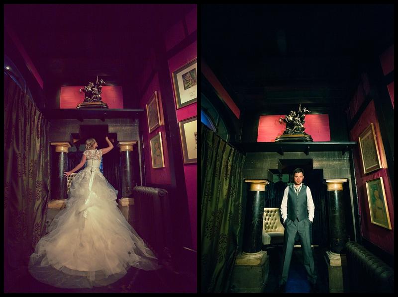 caroline_darren_wedding_sneakpeek_052