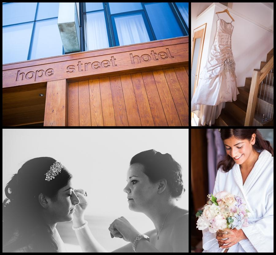 kavita_john_wedding_sneakpeek_001