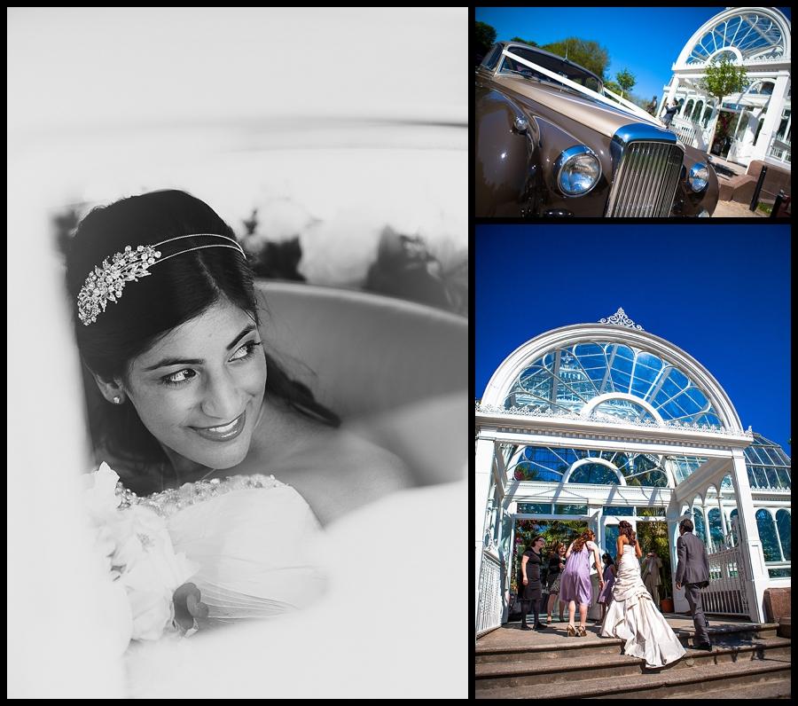 kavita_john_wedding_sneakpeek_014