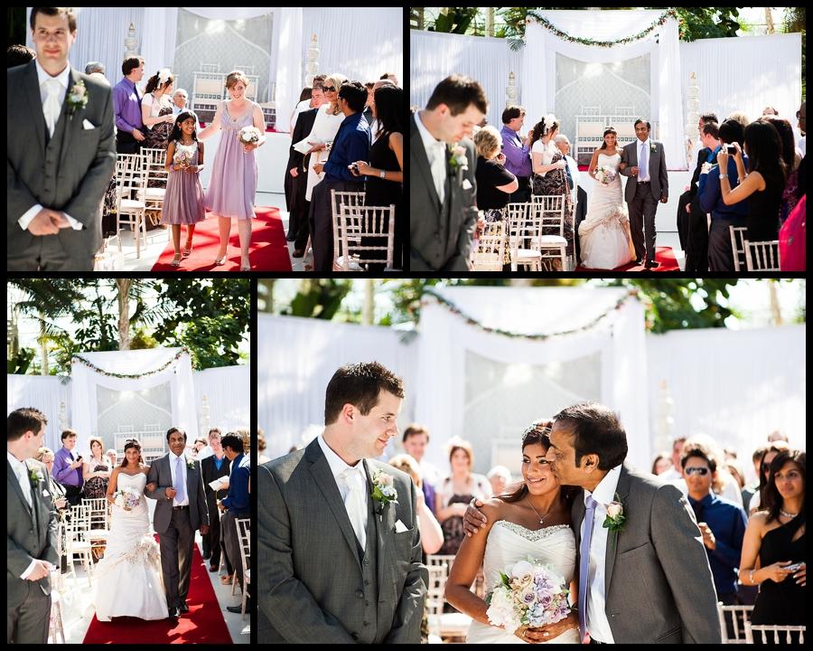 kavita_john_wedding_sneakpeek_016